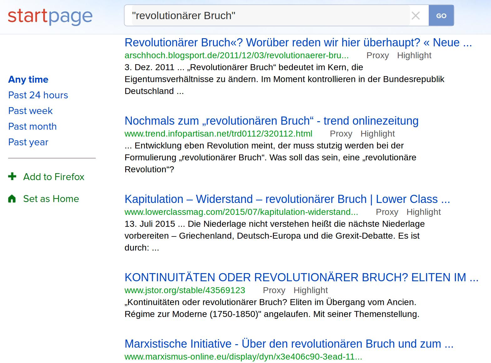 StartPage-Suche_Rev_Bruch