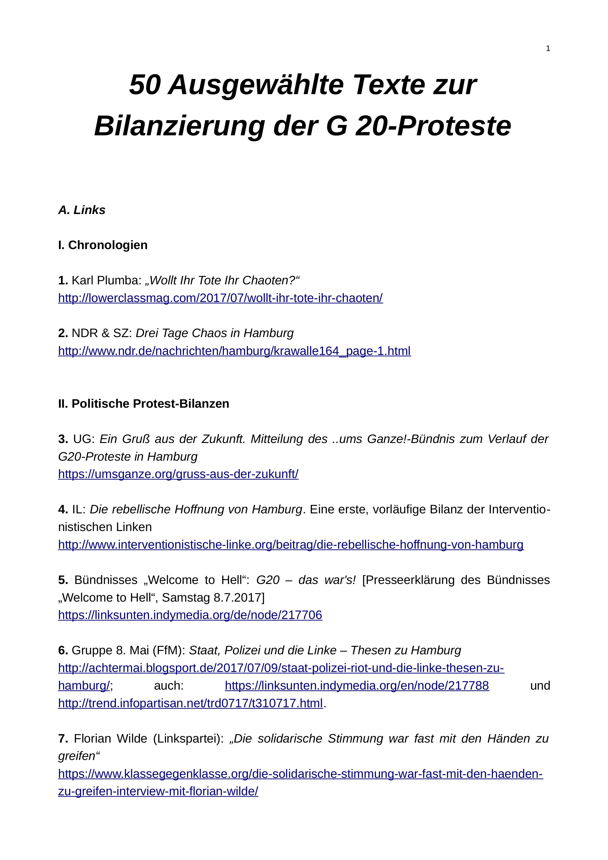 Dieser Artikel als .pdf-Datei