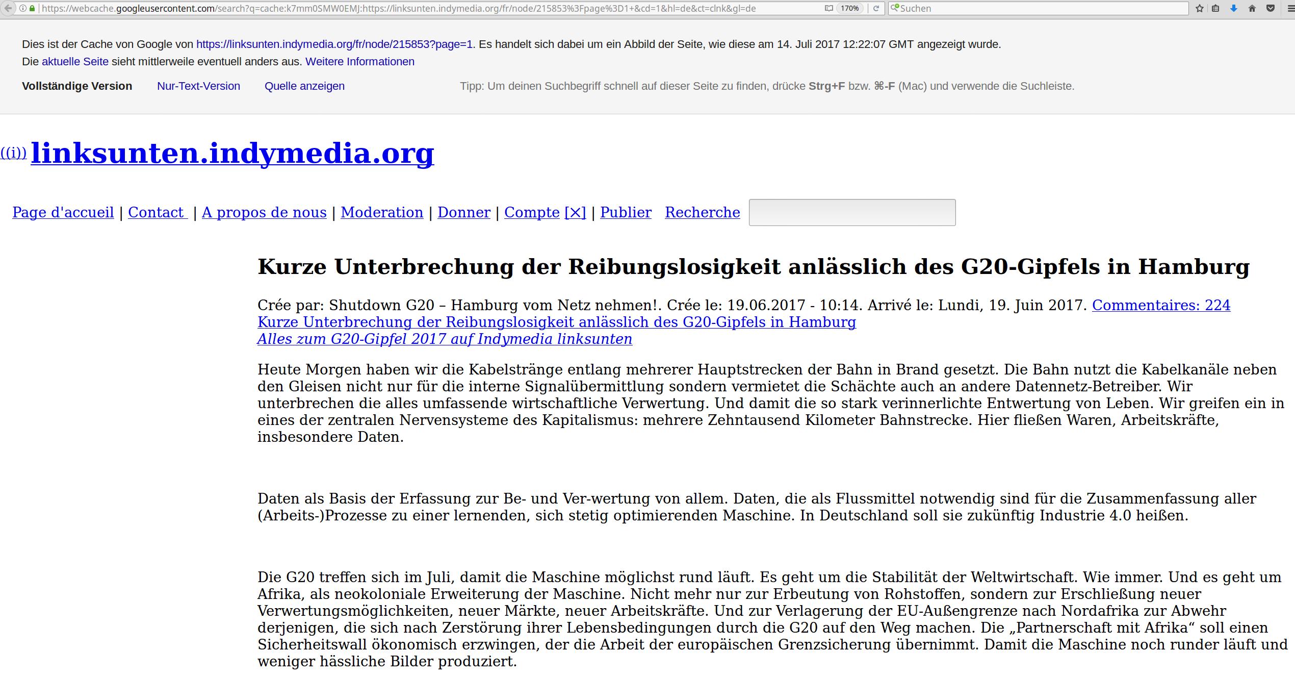 Nett Bewegung Um Vorlage Zu Erzwingen Ideen - Entry Level Resume ...